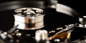 Dépannage informatique Récupération de données ordinateur