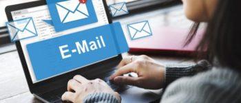 Les pièges d'internet et des mails