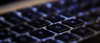 Le clavier et ses raccourcis